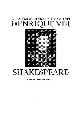 <font size=+0.1 >Henrique VIII</font>