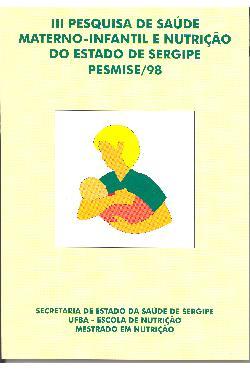 III Pesquisa de saúde materno-infantil e nutrição do estad ...