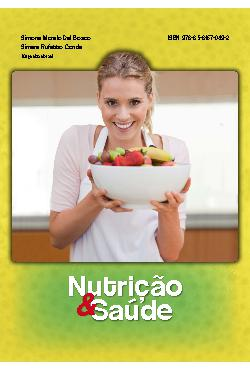 <font size=+0.1 >Nutrição e saúde</font>