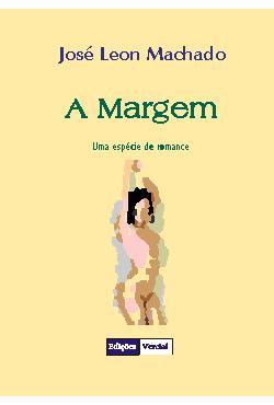 <font size=+0.1 >A Margem</font>