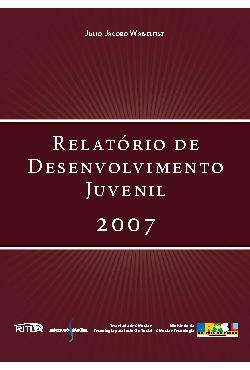 [rl] Rede de Informação Tecnológica Latino-