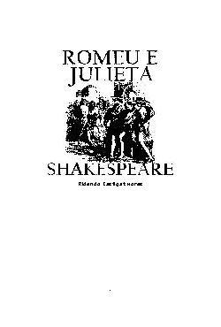<font size=+0.1 >Romeu e Julieta</font>