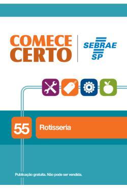 <font size=+0.1 >Sebrae - Rotisseria</font>
