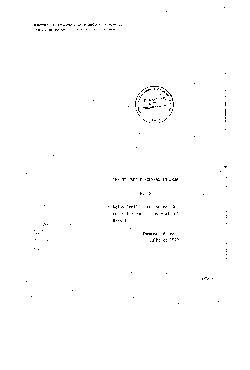 TD 0006 - Notas preliminares sobre descentralização indust ...