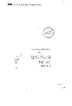 TD 0025 - Taxas de Câmbio Efetivas, Nominais e Reais: Bras ...