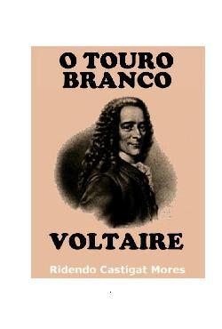 <font size=+0.1 >O Touro Branco</font>