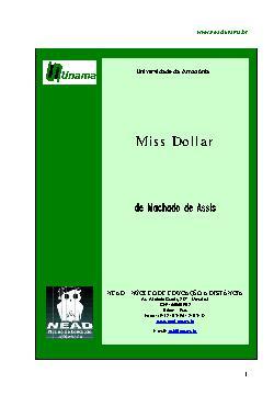 <font size=+0.1 >Miss Dollar</font>