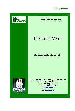 <font size=+0.1 >Ponto de Vista</font>