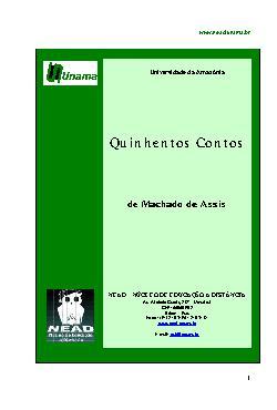 <font size=+0.1 >Quinhentos Contos</font>