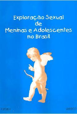 Exploração sexual de meninas e adolescentes no Brasil
