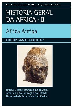 <font size=+0.1 >Africa antiga</font>