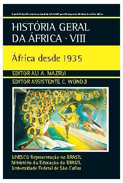 <font size=+0.1 >Africa desde 1935</font>