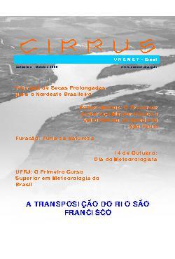 Cirrus - UNEMET Brasil. (ano 01, n. 04, set./out. 2005)