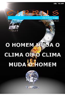 Cirrus - UNEMET Brasil. (ano 03, n. 09, mar./maio.2007)