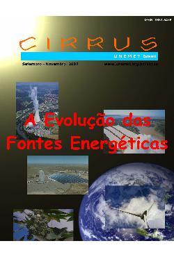 Cirrus - UNEMET Brasil. (ano 03, n. 11, set./nov.2007)