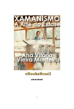 [eb] eBooksBrasil