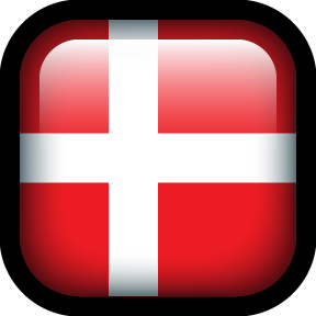 Dinamarquês
